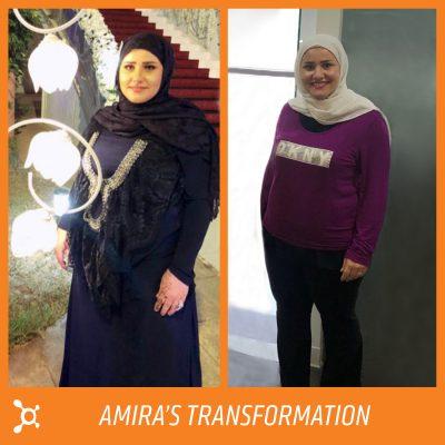 Ladies only Group Exercise Orangetheory Fitness Kuwait