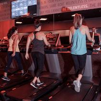 orangetheory fitness kuwait